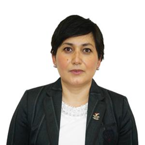 Director General de Administración
