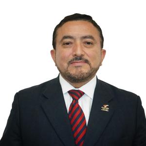 Secretario de Controlaría Municipal