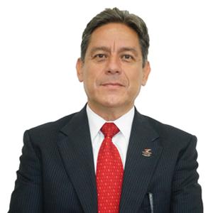 Secretario de Tesorería y Administración