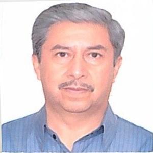 Director de Obras Publicas