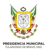 Presidencia de Tulancingo