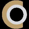 Gobierno Municipal de Tulancingo 2020 – 2024